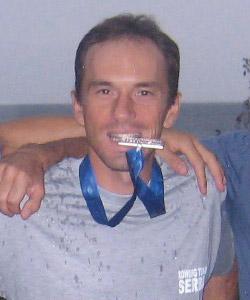 Nenad Babovic